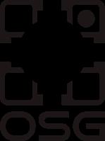Descargas OSG Operber Sitalu Group