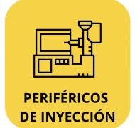 Periféricos de inyección