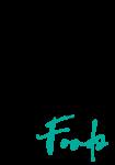 Logo-osg-foods
