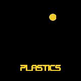 OSG PLASTICS