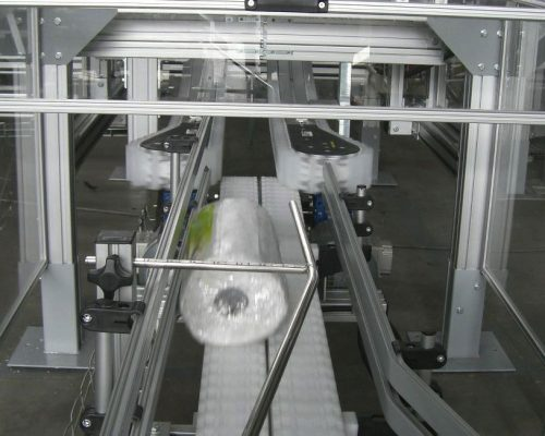 Operflex-Tissue