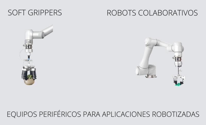OSG ROBOTS