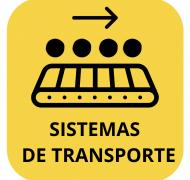 Sistema transportes (1)